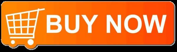 buy-now-icon - Magik Theatre