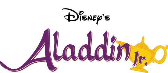 Mainstage Jr. Production: Disney's Aladdin Jr.
