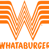 Whataburger_logo_svg