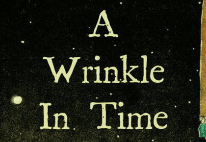 A Wrinkle in Time – You saw the movie, now see it live onstage!