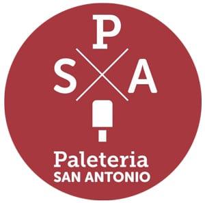 Paleteria Logo 300 Magik Theatre