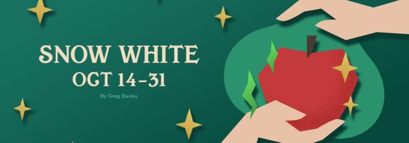 snow_white_website